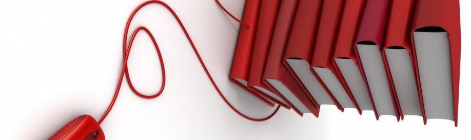 Rédaction web et d'outils de communication
